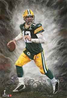 aaron rodgers frm site